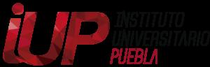 logo_vector_indiviual